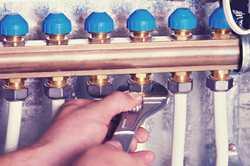 RE-LITE GAS/PLUMBING SERVICES   Gas Leaks Locate/Repair   Gas Appliance    Installati...