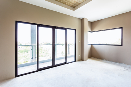 Specialising In Sliding Doors