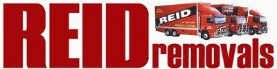 REID removals