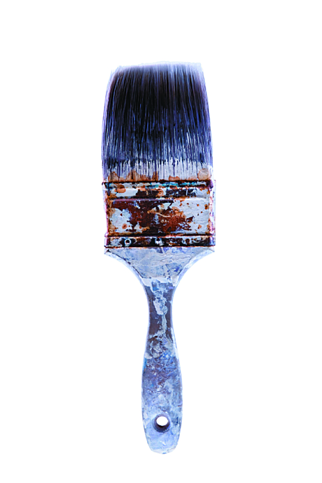 Professional workmanship at an affordable price!   Painter's Workmanship - 5 Year Warrany...