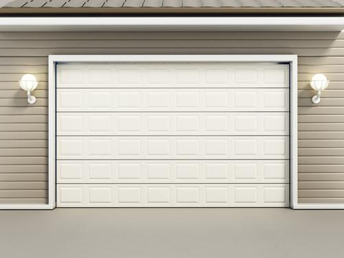MORETON BAY GARAGE DOORS   Call the Garage Door & Equipment Specialists for:   •...