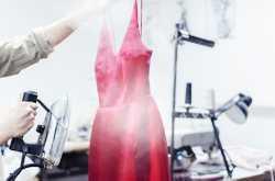 Formal/Evening Wear   Uniforms   Casual Wear   Work wear   Dordy's Creations...