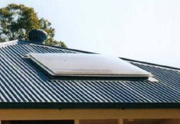 FREE Home lighting, what could be more natural? * Largest range of skylights * Free quotes su...