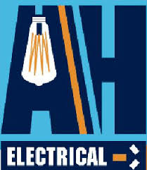 Alex Hepworth