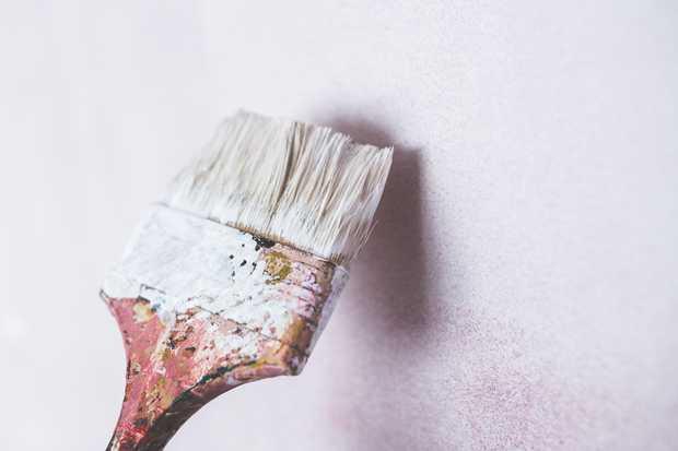 • Small Jobs & Big Jobs • Plaster/Crack Repairs • Fixed price/ Written quo...