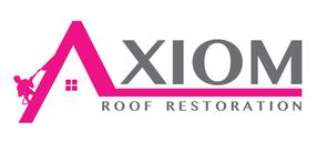• Roof Restoration &