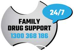 Family Drug Support is seeking a Family Support worker, based in Rockhampton, covering Central Queen...