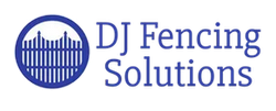 DJ Fencing Solutions, experienced Installer with 8 years experience servicing the South Burnett a...