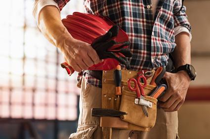 • Small carpentry jobs • Gyprock Repairs   • Door repair and replacement &bull...