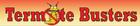 TermiteBusters