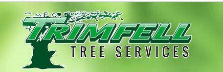 TRIMFELL TREE SERVICES   Sunshine Coast Since - 2000   ALL TREE WORK   • Problem...