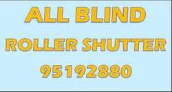 Flyscreens Alumi Stainless Security door & windows   30% off   95192880   0410693...