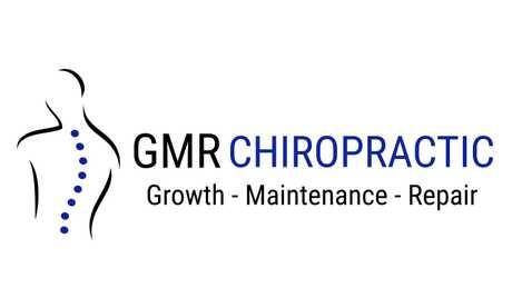 <p> GROWTH - MAINTENANCE - REPAIR </p> <p> Dr. Gordon...</p>