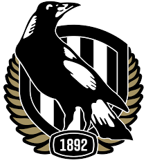 CURRAN. - Chris. The President, Board, Staff and Members of the Collingwood Football Club wo...