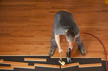 TRIMARK FLOORS    Expert Sanding & Polishing Timber, Cork & Parquetry    Only 1st...