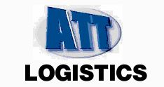 ATT LOGISTICS REQUIRE