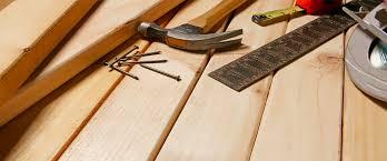 CARPENTER BUILDER   Decks Pergolas   Renovation Works   Licenced and Insured Supply &...