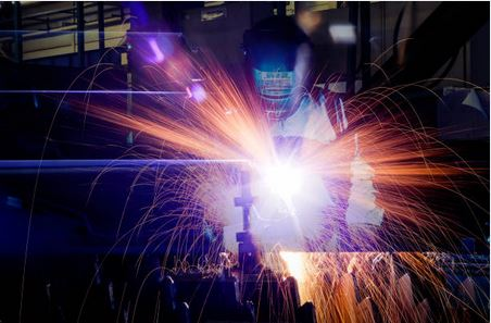 WELDING SERVICE Fabrication & Repairs Todd 0412602138