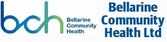 Bellarine Community Health Ltd   Bellarine Community Health Ltd. (BCH) is the major provider...