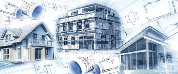 Telstra plans to upgrade a telecommunications facility at 5 Stewart St, Urangan, qld 4655   &...