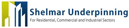 SHELMAR Pty Ltd   - House Levelling   - Underpinning Specialist   - HIA...