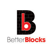 Brick and Block Laying   All Retaining Systems Block Walls, Rendering Concreting, Paving  ...
