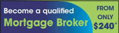 From only $240