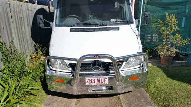 4 Berth/Reg for 6.