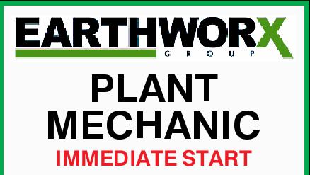 IMMEDIATE START   Permanent Full-time, Monday _ Saturday Competitive remuneration, Glendenn...