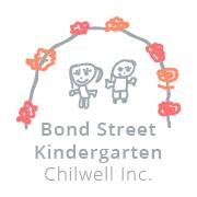 Bond Street Kindergarten invites applications from Diploma and Certificate III qualified Ear...