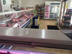 BUTCHER  Back on the market due to contract failure. T.O $1.8M pa, est. 50yrs, same owners ret...