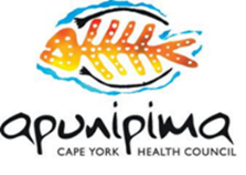 With over 250 in our team, Apunipima Cape York Health Council is one of Australia&rs...