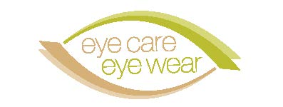 Behavioural Optometrists Dalby Shoppingworld - 07 4669 7072 & Chinchilla Central - 07 4668...