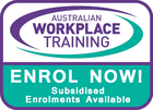 Australian Workplace Training