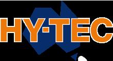 Premixed Concrete  0.4 M3 Minimum  Deliveries to Brisbane Region  Deliveries to...
