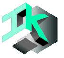 HC ideal kitchens `high quality & reliable workmanship' jade bachmann 3D !!! ns s e D ig...