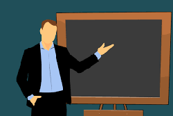 AARON TUITION.   Secondary HSC and Uni. All subjects.   Tailored to each student's sp...