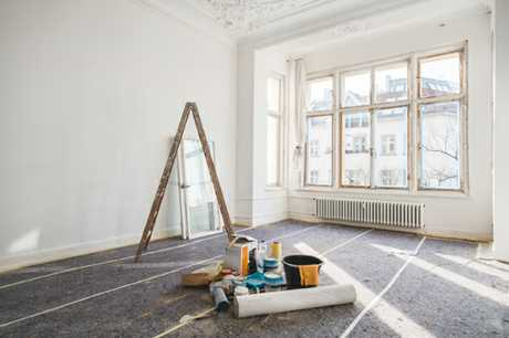 <p> <strong>HOME MAINTENANCE & TILER </strong> </p> <p> <strong>Specialising in Repairs and...</strong></p>
