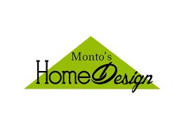 15 Newton St. Monto 4166 1336 Monto's HomeDesign Furniture, Floorcoverings, Bedding &...