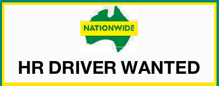 HR DRIVER WANTED   Local to the Sunshine Area.   5-6 days a week.   Weekly pay.   ...