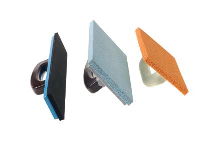 FIX & SUPPLY   all plaster board services.   Lic: R53822   All Work Guaranteed ...