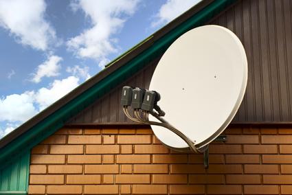 "<p align=""LEFT"" dir=""LTR""> <span lang=""EN-AU"">TV or antenna problem?</span> </p>"