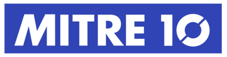 <p> SALES - FULL TIME<br /> <br /> At Browns Mitre 10 we are looking for a driven & team...</p>