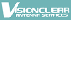 VISIONSCLEAR ANTENNA SERVICE
