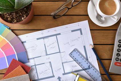 Extensions / Renovations   New Builds   Design / Plans / Permits   Decks / Pergolas ...