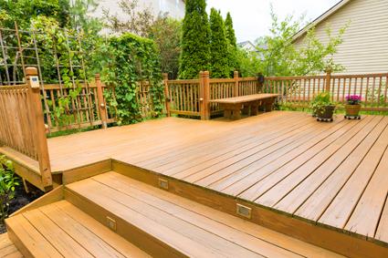 DECKS & REPAIRS New Decks, Deck Repairs, Balustrades, Pergolas, Privacy Screens & Renos C...