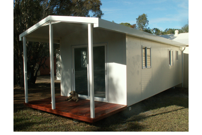 New From $6250