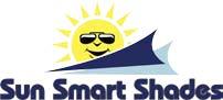 <p> <strong>SUN SMART SHADES</strong> </p> <p>  </p> <ul> <li> PVC CAFE...</li></ul>