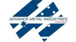 Advance Metal Industries Australia Windows + Doors Glass Balustrades + Stairs Powder Coating DIY...