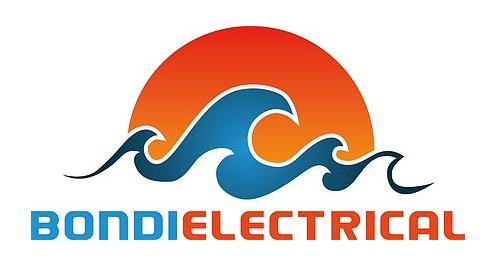 www. BONDI ELECTRICAL .com   ALL REPAIRS & INSTALLATIONS, LED LIGHTING SPECIALIST!   ...